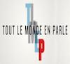 QSM-ToutLeMondeEnParle
